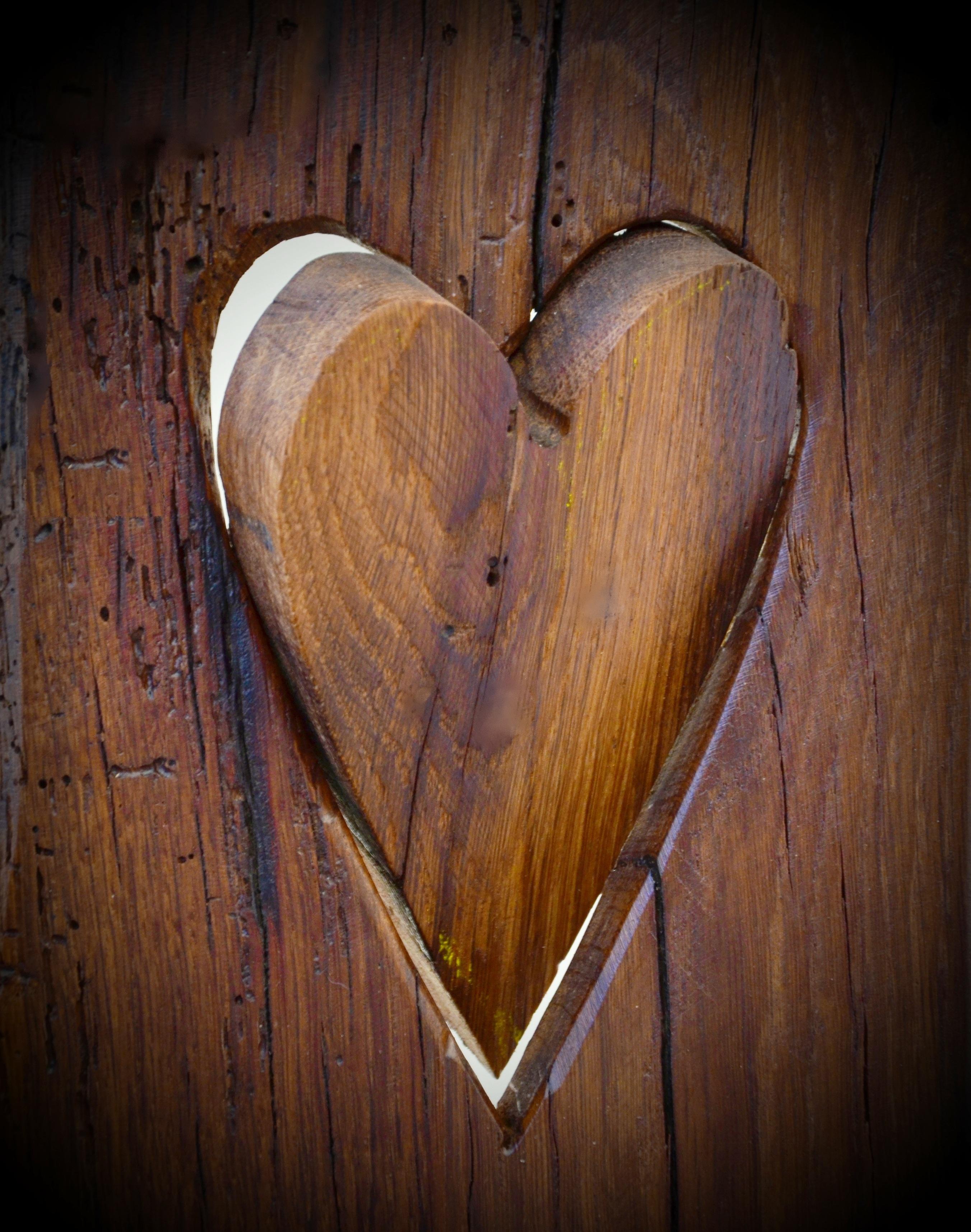 wood-1213807
