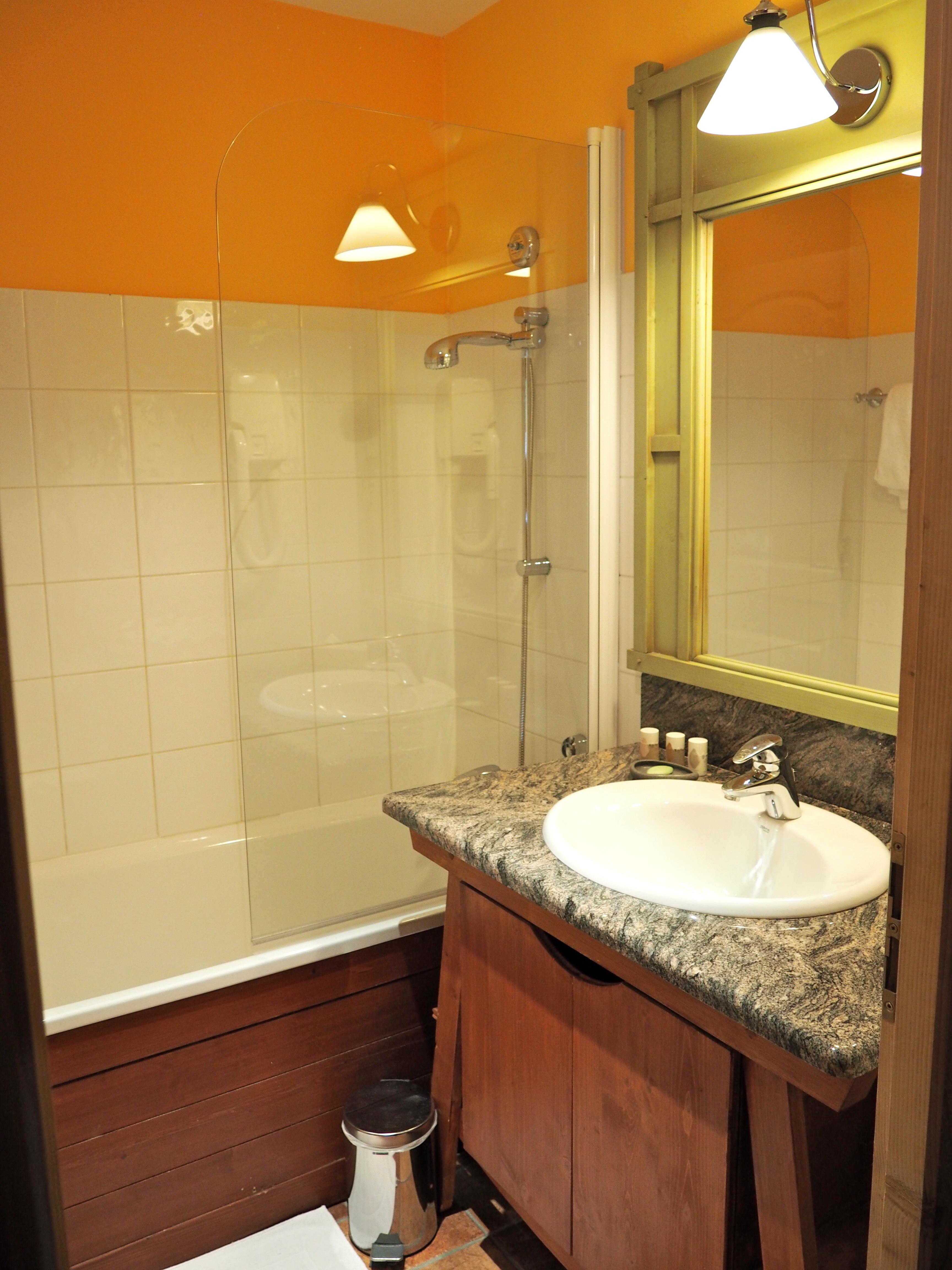 Salle De Bain 2017 salle de bain | arc 1950 direct